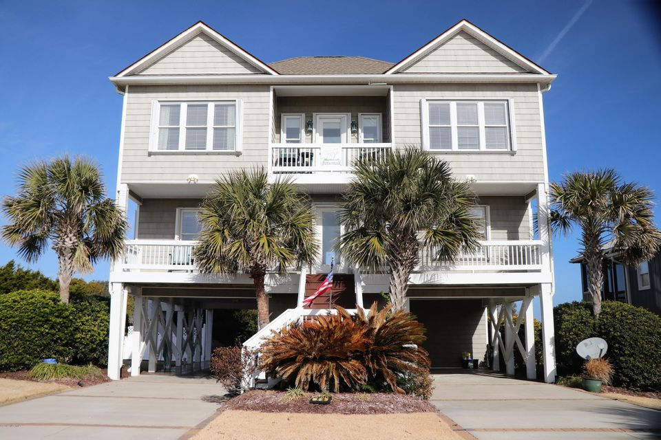 RE/MAX at the Beach - MLS Number: 100096272