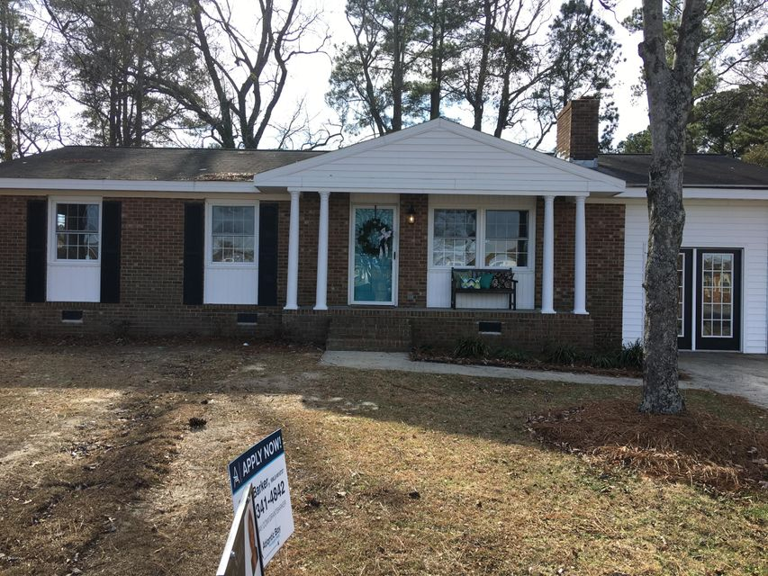 Property for sale at 222 Commerce Street, Greenville,  NC 27858