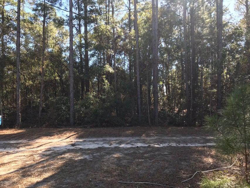 Carolina Plantations Real Estate - MLS Number: 100096337