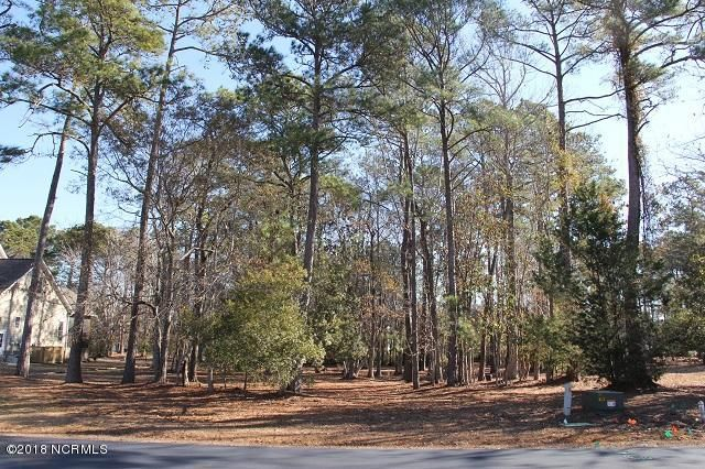 Carolina Plantations Real Estate - MLS Number: 100096346