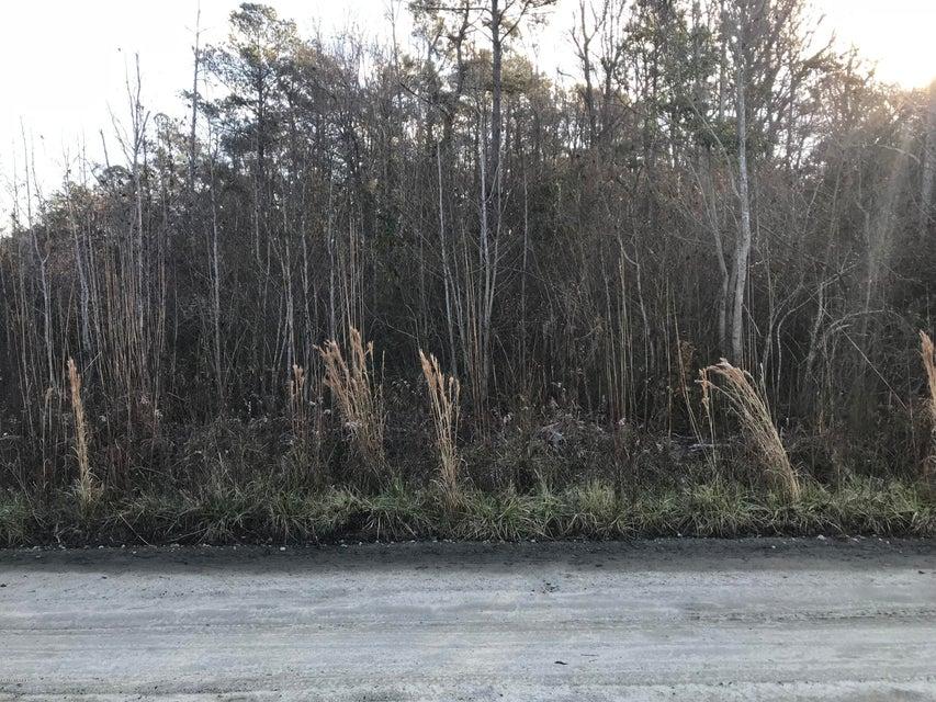 Carolina Plantations Real Estate - MLS Number: 100096472