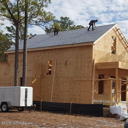 Carolina Plantations Real Estate - MLS Number: 100092747