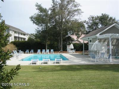 The Village at Southport Real Estate - http://cdn.resize.sparkplatform.com/ncr/1024x768/true/20180117210559810045000000-o.jpg