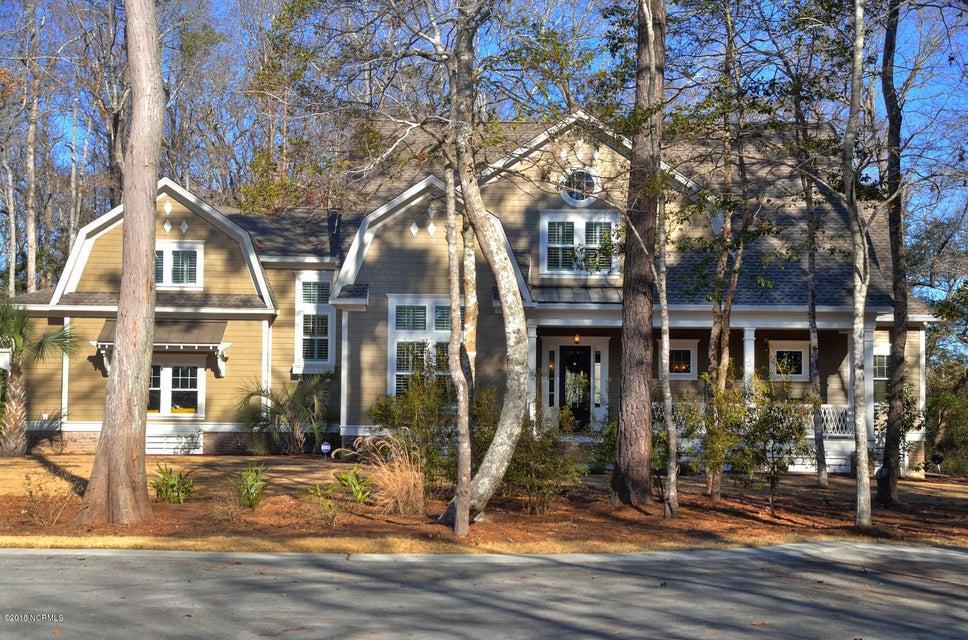 Seawatch @ Sunset Harbor Real Estate - http://cdn.resize.sparkplatform.com/ncr/1024x768/true/20180117210902595385000000-o.jpg