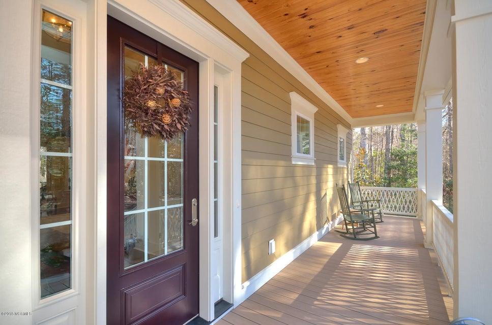 Seawatch @ Sunset Harbor Real Estate - http://cdn.resize.sparkplatform.com/ncr/1024x768/true/20180117210903811288000000-o.jpg