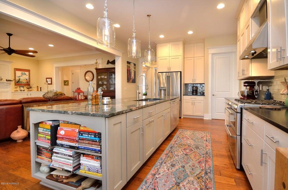 Seawatch @ Sunset Harbor Real Estate - http://cdn.resize.sparkplatform.com/ncr/1024x768/true/20180117210923847788000000-o.jpg