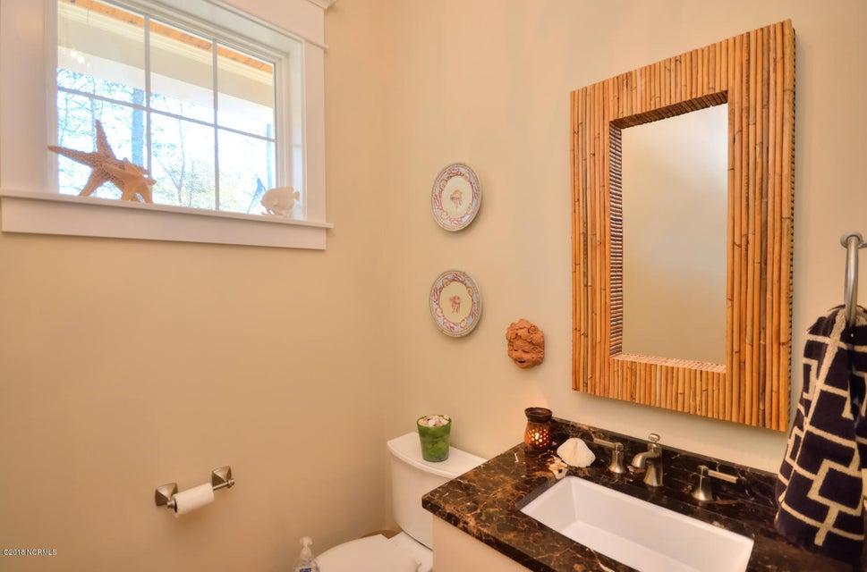 Seawatch @ Sunset Harbor Real Estate - http://cdn.resize.sparkplatform.com/ncr/1024x768/true/20180117210933945686000000-o.jpg