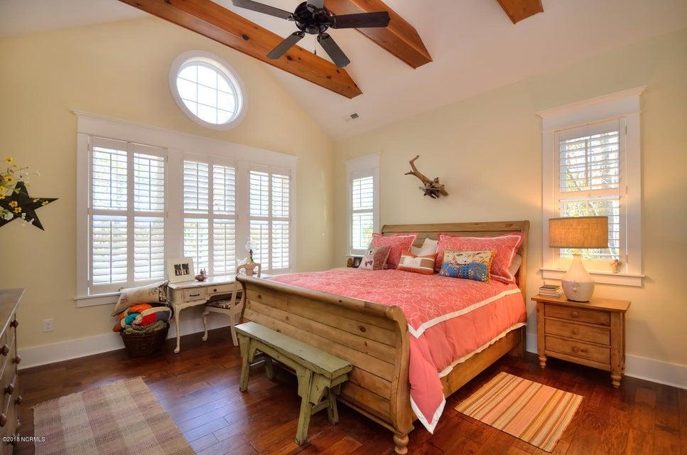 Seawatch @ Sunset Harbor Real Estate - http://cdn.resize.sparkplatform.com/ncr/1024x768/true/20180117210935251484000000-o.jpg