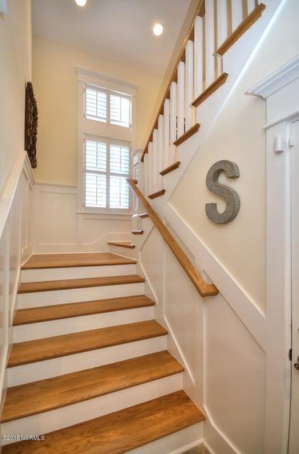 Seawatch @ Sunset Harbor Real Estate - http://cdn.resize.sparkplatform.com/ncr/1024x768/true/20180117210941879855000000-o.jpg