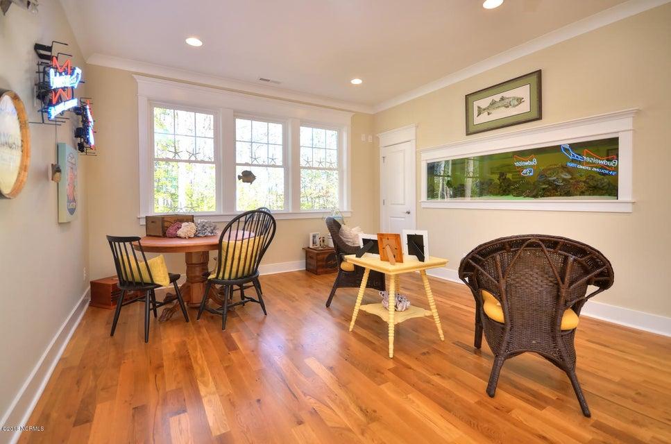 Seawatch @ Sunset Harbor Real Estate - http://cdn.resize.sparkplatform.com/ncr/1024x768/true/20180117210945352516000000-o.jpg