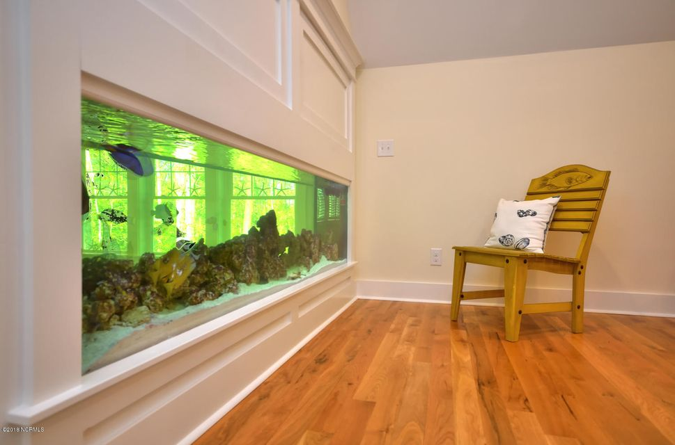 Seawatch @ Sunset Harbor Real Estate - http://cdn.resize.sparkplatform.com/ncr/1024x768/true/20180117210947557000000000-o.jpg