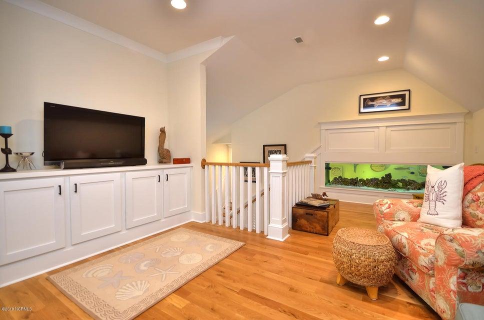 Seawatch @ Sunset Harbor Real Estate - http://cdn.resize.sparkplatform.com/ncr/1024x768/true/20180117210953875068000000-o.jpg