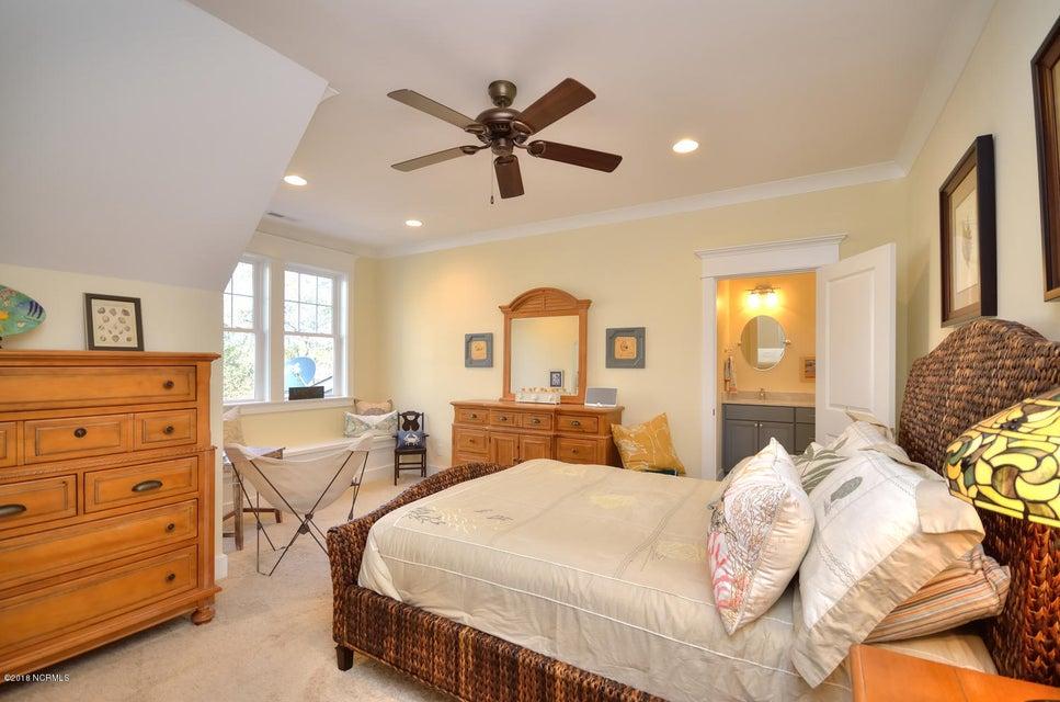 Seawatch @ Sunset Harbor Real Estate - http://cdn.resize.sparkplatform.com/ncr/1024x768/true/20180117210955897366000000-o.jpg