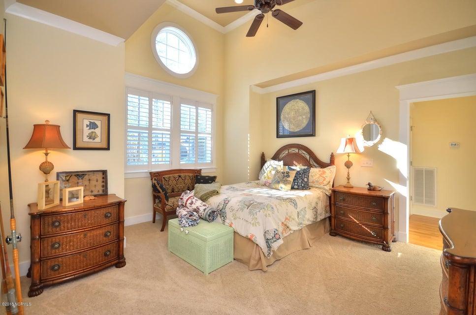 Seawatch @ Sunset Harbor Real Estate - http://cdn.resize.sparkplatform.com/ncr/1024x768/true/20180117211002208414000000-o.jpg