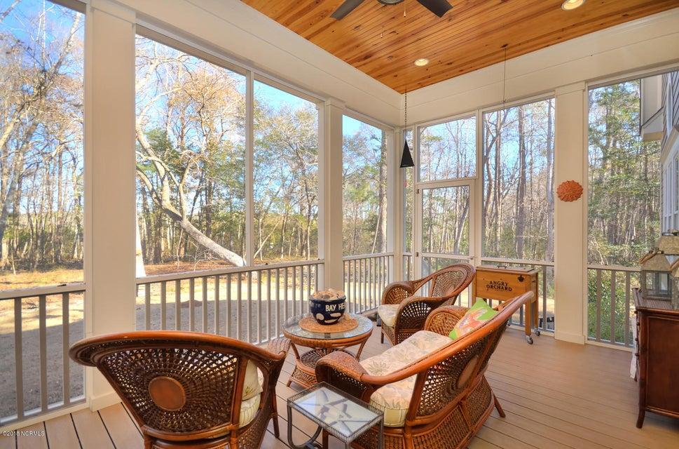 Seawatch @ Sunset Harbor Real Estate - http://cdn.resize.sparkplatform.com/ncr/1024x768/true/20180117211005558391000000-o.jpg