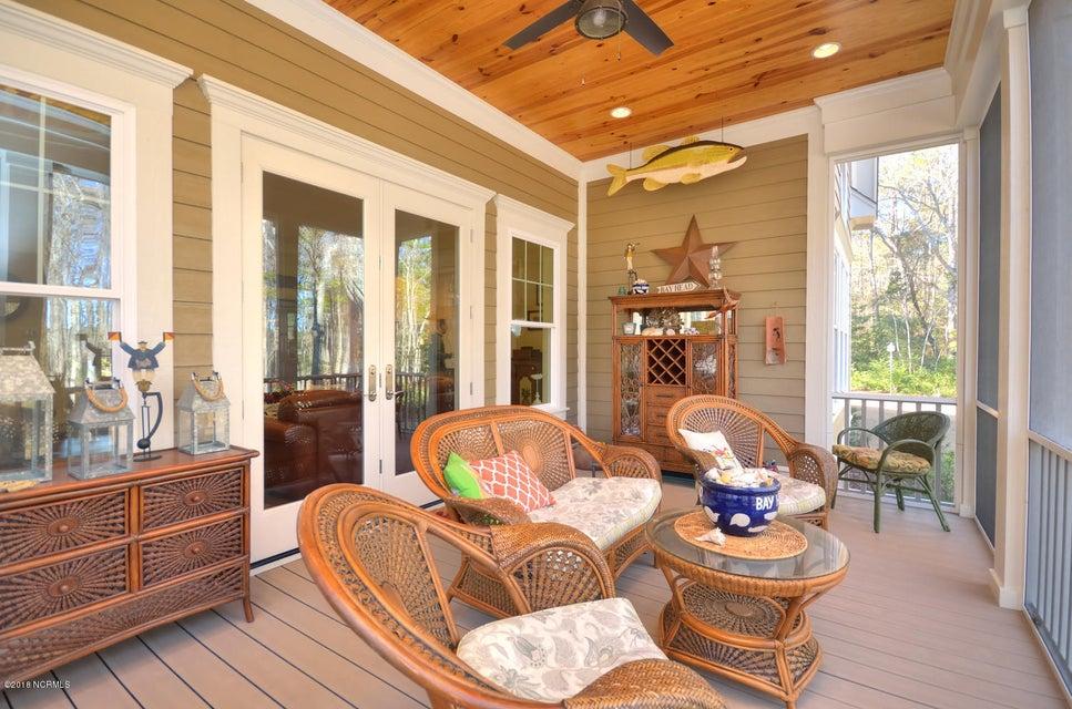 Seawatch @ Sunset Harbor Real Estate - http://cdn.resize.sparkplatform.com/ncr/1024x768/true/20180117211006885087000000-o.jpg