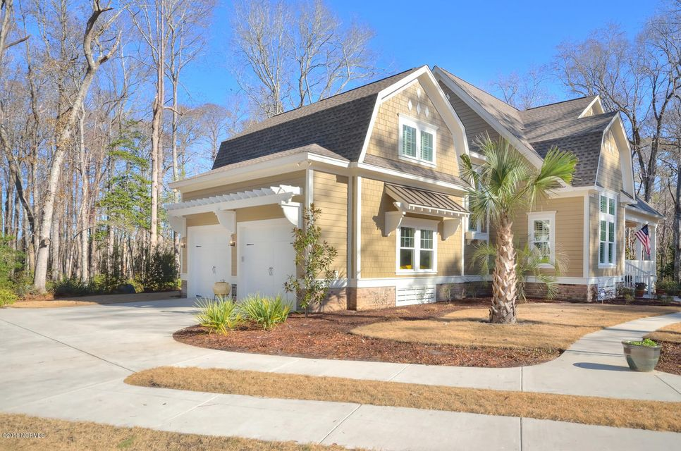 Seawatch @ Sunset Harbor Real Estate - http://cdn.resize.sparkplatform.com/ncr/1024x768/true/20180117211020168043000000-o.jpg