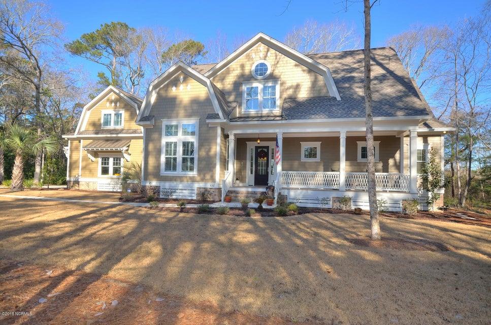 Seawatch @ Sunset Harbor Real Estate - http://cdn.resize.sparkplatform.com/ncr/1024x768/true/20180117211022112972000000-o.jpg