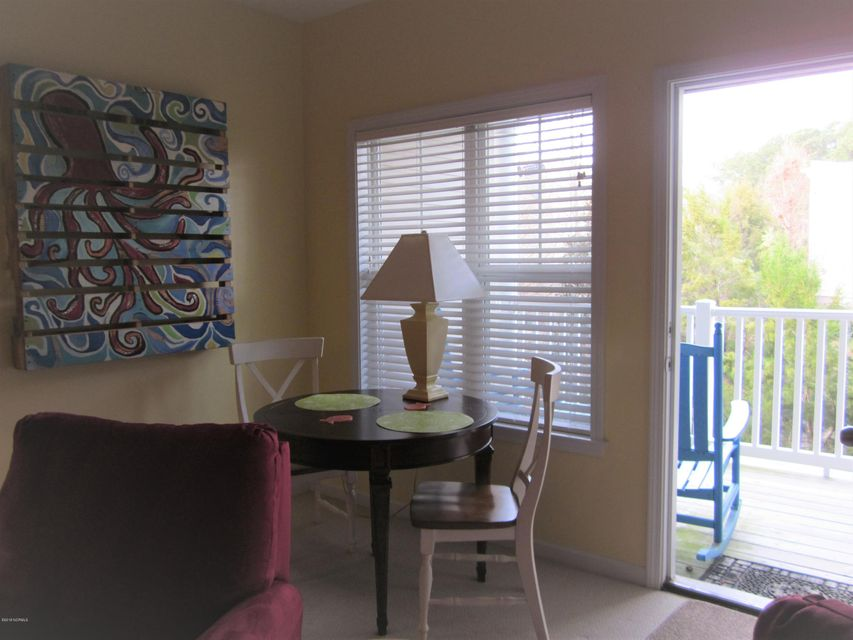 South Harbour Village Real Estate - http://cdn.resize.sparkplatform.com/ncr/1024x768/true/20180118002831168952000000-o.jpg
