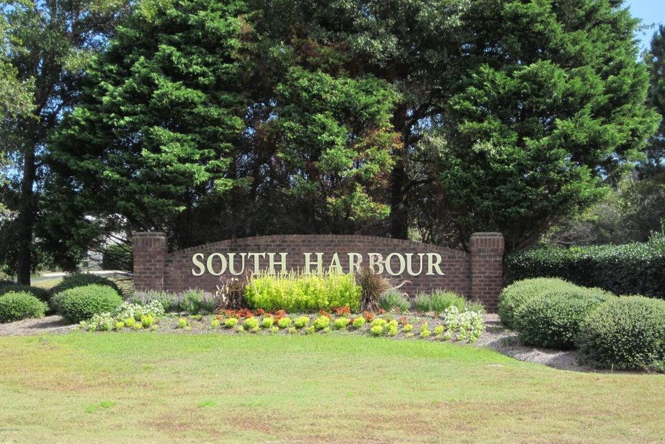 South Harbour Village Real Estate - http://cdn.resize.sparkplatform.com/ncr/1024x768/true/20180118003812069625000000-o.jpg