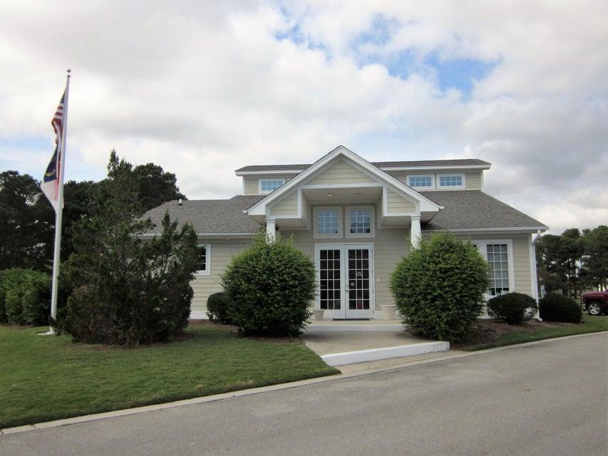 South Harbour Village Real Estate - http://cdn.resize.sparkplatform.com/ncr/1024x768/true/20180118003915105127000000-o.jpg
