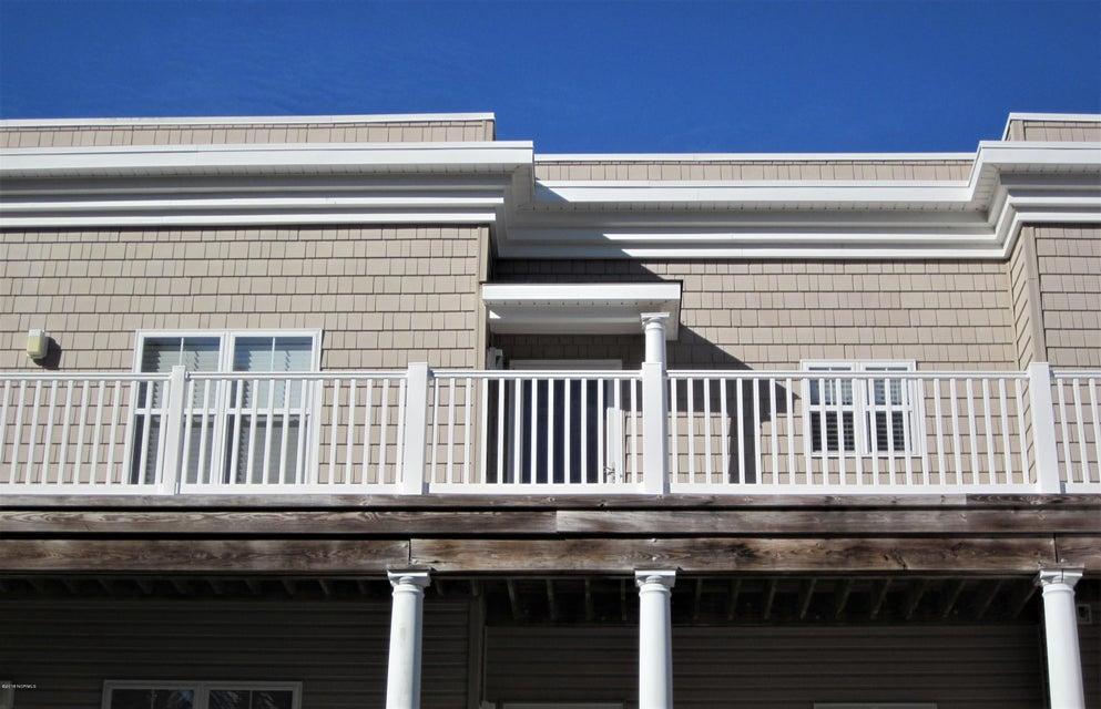 Carolina Plantations Real Estate - MLS Number: 100096532