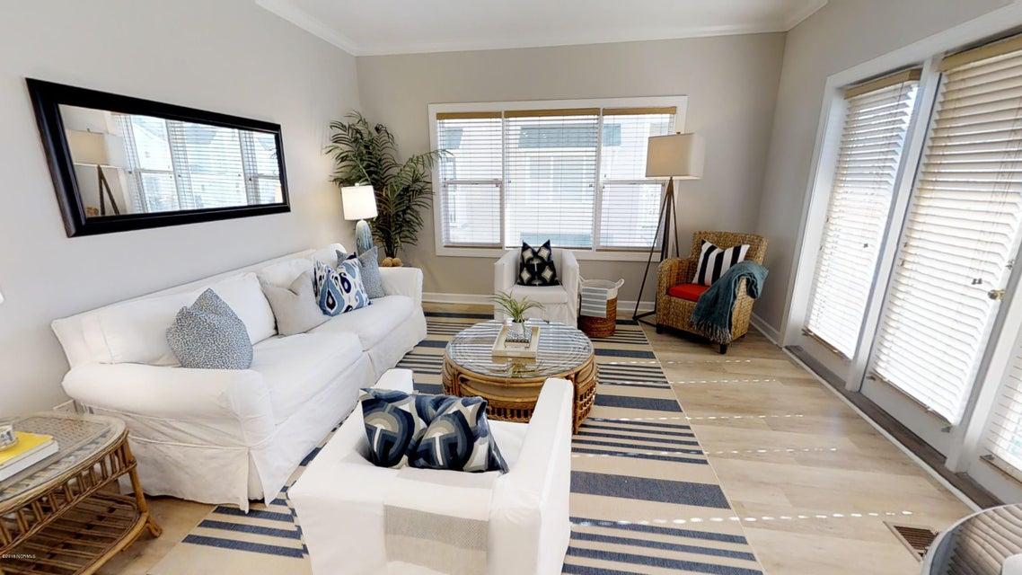 Islander Resort Real Estate - http://cdn.resize.sparkplatform.com/ncr/1024x768/true/20180118023337277412000000-o.jpg