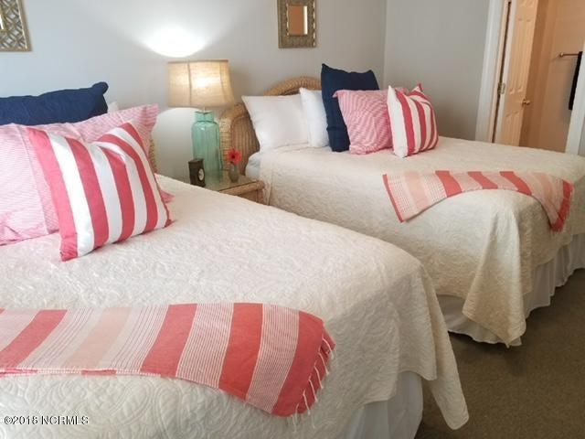 Islander Resort Real Estate - http://cdn.resize.sparkplatform.com/ncr/1024x768/true/20180118025941398592000000-o.jpg