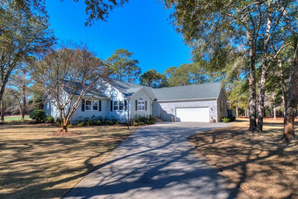 Carolina Plantations Real Estate - MLS Number: 100096986
