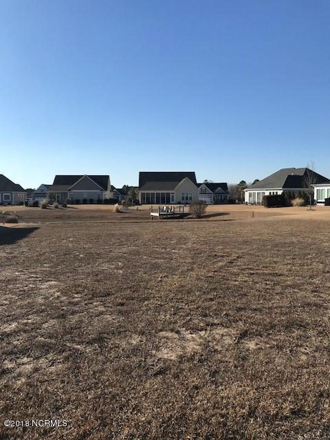 Carolina Plantations Real Estate - MLS Number: 100096646