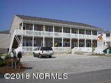Carolina Plantations Real Estate - MLS Number: 100096668