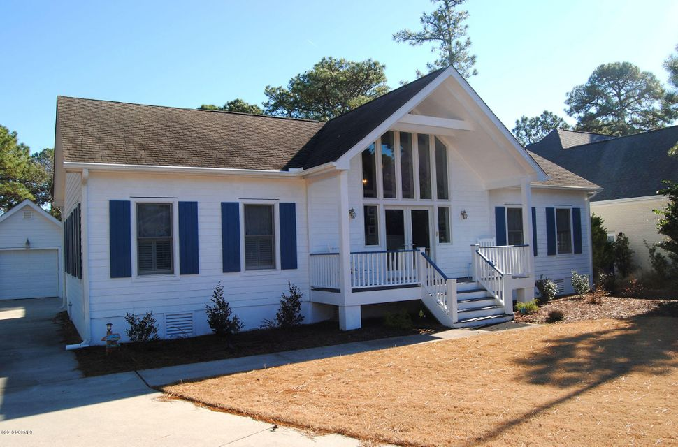Carolina Plantations Real Estate - MLS Number: 100096846