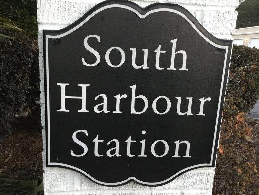 South Harbour Village Real Estate - http://cdn.resize.sparkplatform.com/ncr/1024x768/true/20180119123103060053000000-o.jpg