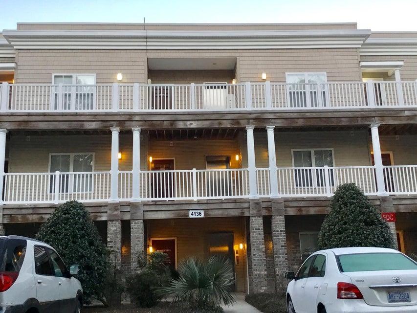Carolina Plantations Real Estate - MLS Number: 100094490