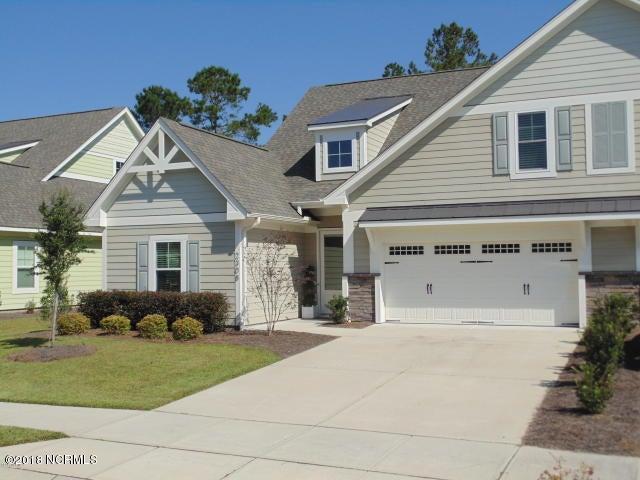 Carolina Plantations Real Estate - MLS Number: 100096740