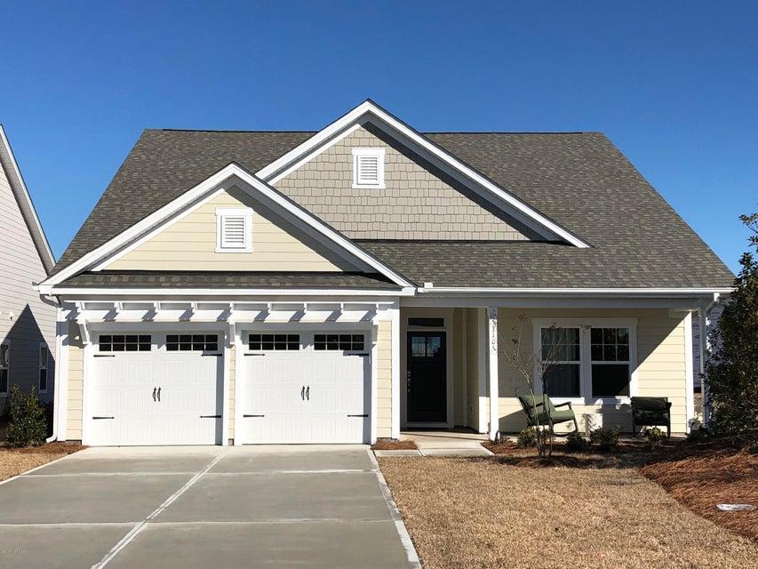 Carolina Plantations Real Estate - MLS Number: 100090321