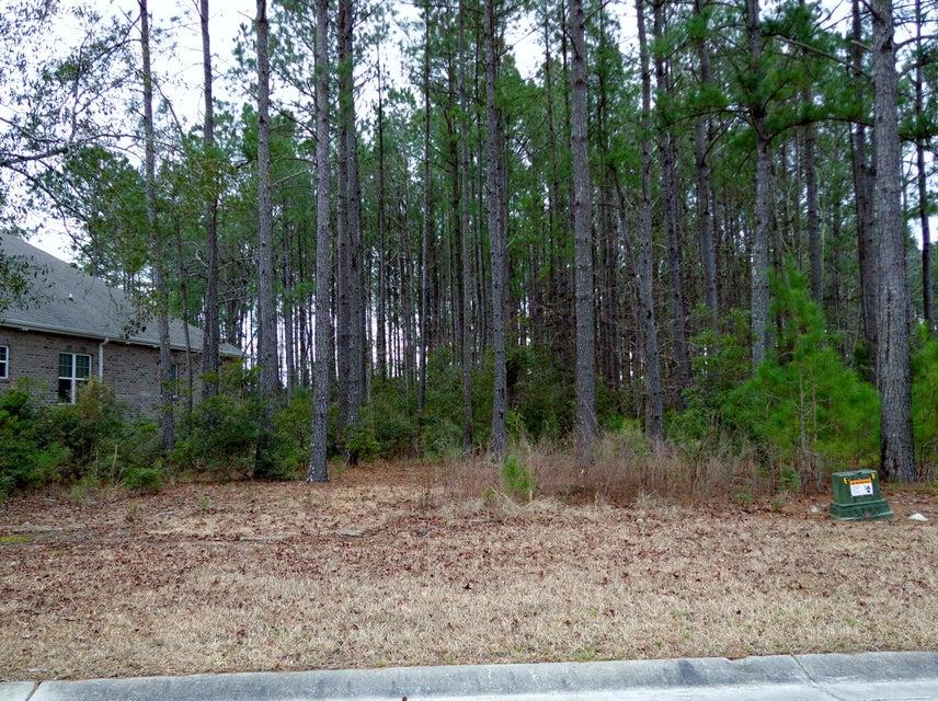 Carolina Plantations Real Estate - MLS Number: 100096795