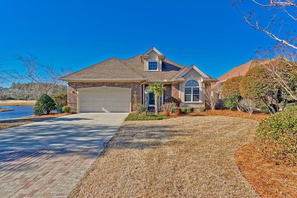 Carolina Plantations Real Estate - MLS Number: 100096885