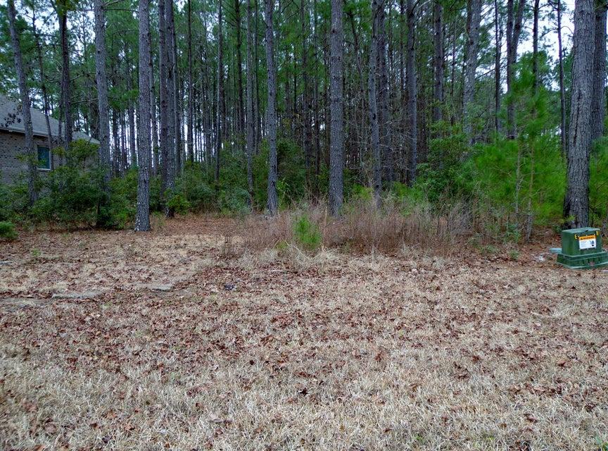 Carolina Plantations Real Estate - MLS Number: 100096841
