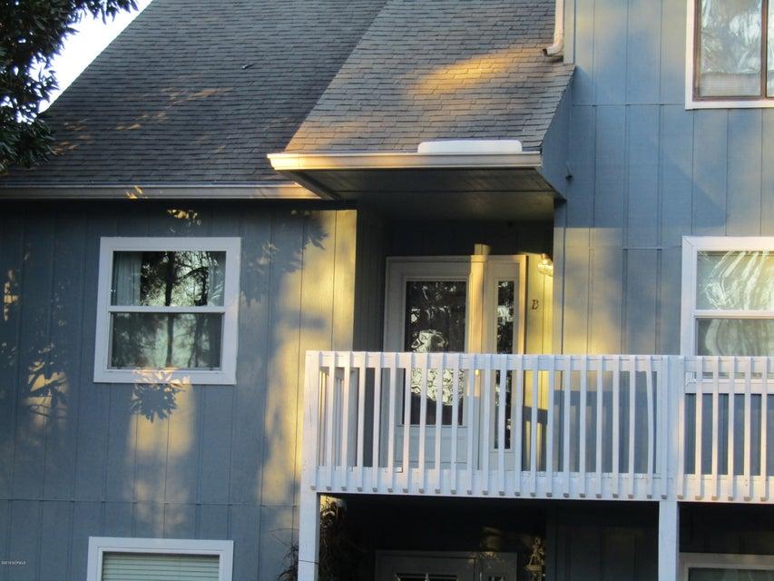 Carolina Shores Vill Real Estate - http://cdn.resize.sparkplatform.com/ncr/1024x768/true/20180119223003366564000000-o.jpg