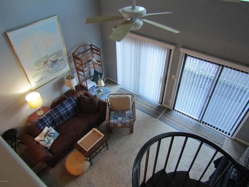 Carolina Shores Vill Real Estate - http://cdn.resize.sparkplatform.com/ncr/1024x768/true/20180119223610260252000000-o.jpg