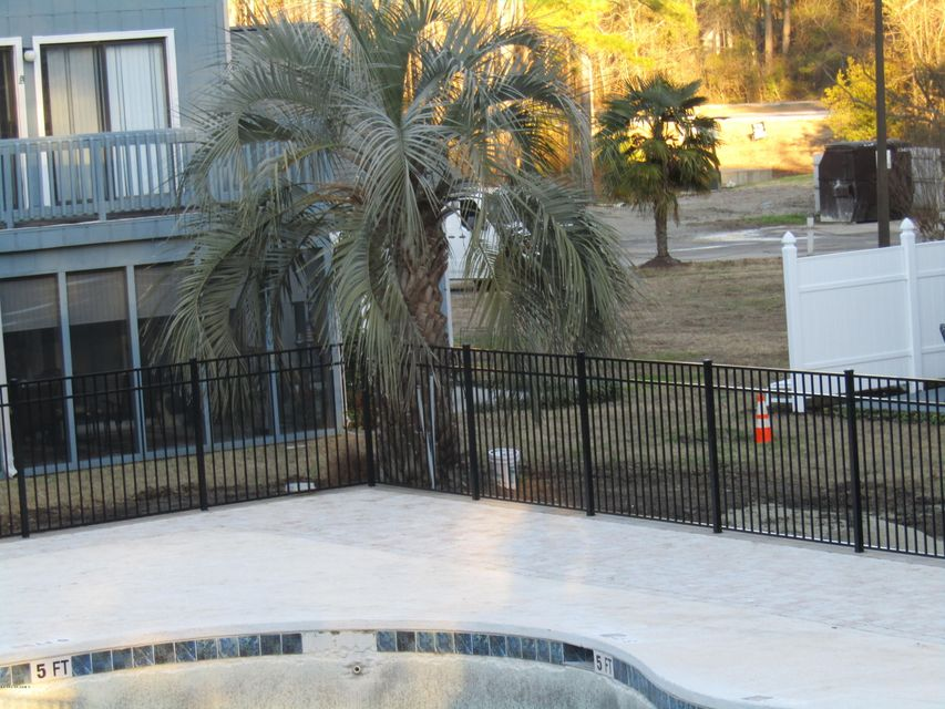Carolina Shores Vill Real Estate - http://cdn.resize.sparkplatform.com/ncr/1024x768/true/20180119223909346203000000-o.jpg