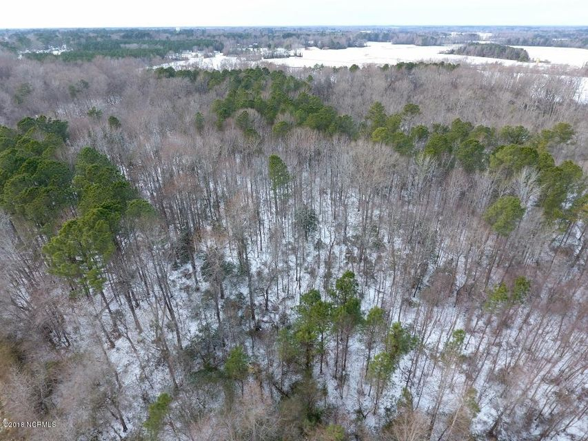 Property for sale at 26.89 Ac Off Bynum Farm Road, Pinetops,  NC 27864