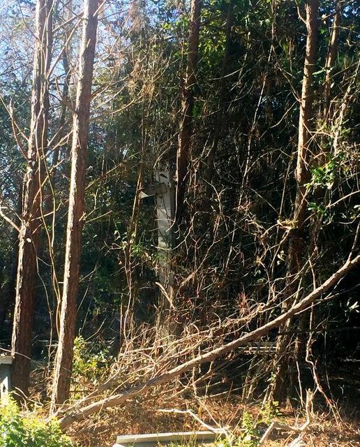 Carolina Plantations Real Estate - MLS Number: 100096892