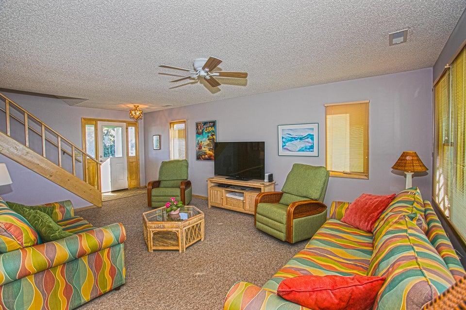 Robinson Beach Real Estate - http://cdn.resize.sparkplatform.com/ncr/1024x768/true/20180120172504729076000000-o.jpg