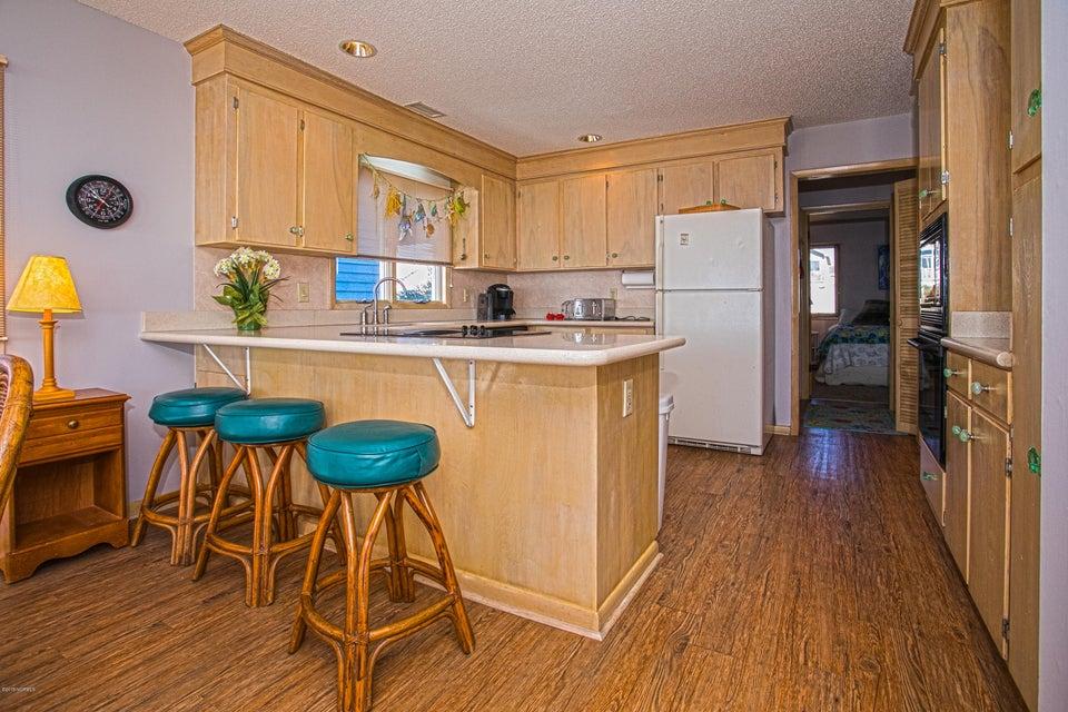Robinson Beach Real Estate - http://cdn.resize.sparkplatform.com/ncr/1024x768/true/20180120172555582096000000-o.jpg