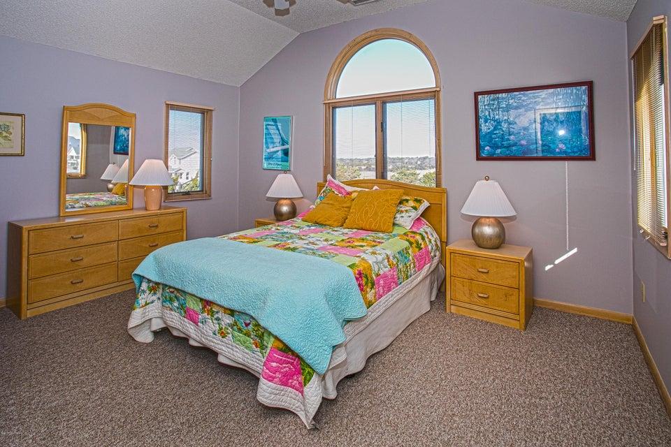 Robinson Beach Real Estate - http://cdn.resize.sparkplatform.com/ncr/1024x768/true/20180120172726996546000000-o.jpg