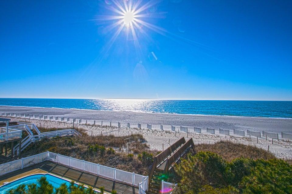 Robinson Beach Real Estate - http://cdn.resize.sparkplatform.com/ncr/1024x768/true/20180120172915085516000000-o.jpg