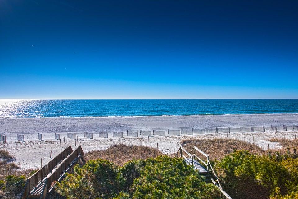 Robinson Beach Real Estate - http://cdn.resize.sparkplatform.com/ncr/1024x768/true/20180120172924280496000000-o.jpg
