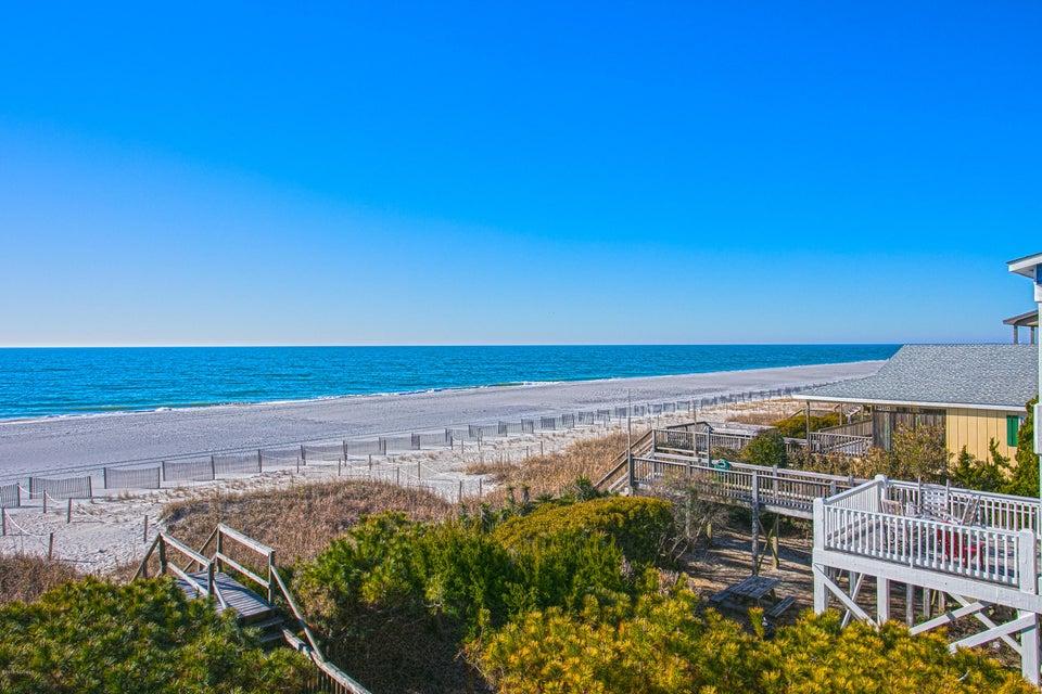 Robinson Beach Real Estate - http://cdn.resize.sparkplatform.com/ncr/1024x768/true/20180120172934059886000000-o.jpg